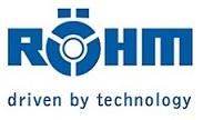 logo_1a_gr_rhm1