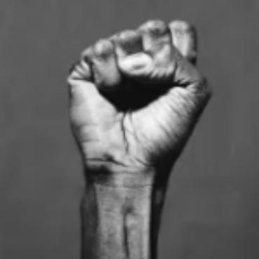 Einstieg in die Anti-Diskriminierungs- und Anti-Rassismus-Arbeit