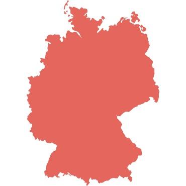 Mein, dein, unser Deutschland? Wir gestalten mit!