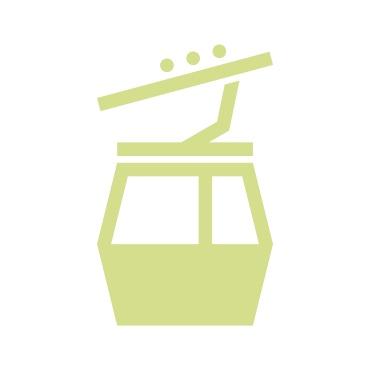 Lernlabor für die Konzeptentwicklung für urbane Seilbahnen