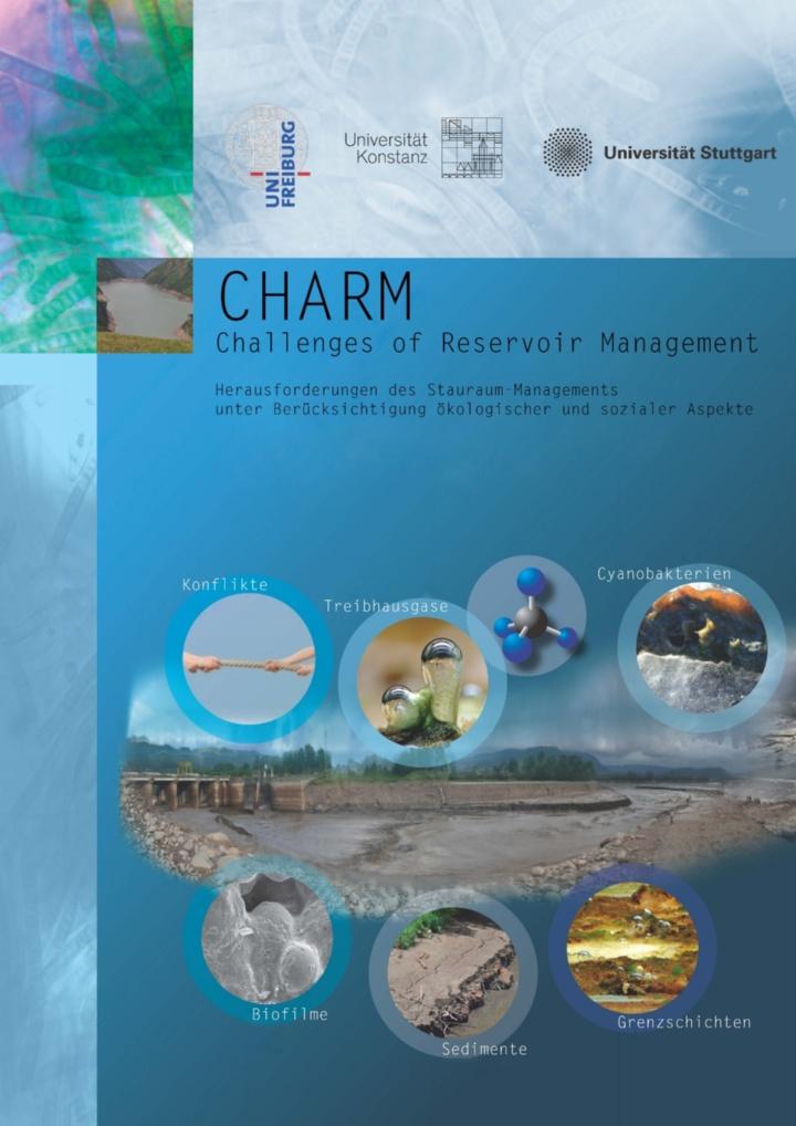 Titelblatt CHARM_Deutsch3 (c)