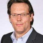 This picture showsJörn Birkmann