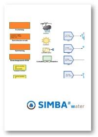Vereinfachter Simulator Simba