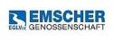 Logo Emschergenossenschaft, EGLV.de