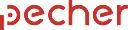 Logo pecher